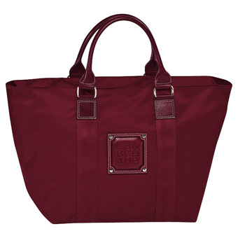 longchamp sale online longchamp cuir sale longchamps handbags. Black Bedroom Furniture Sets. Home Design Ideas