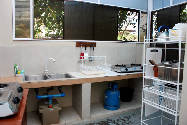 small kitchen design in philippines joy studio design