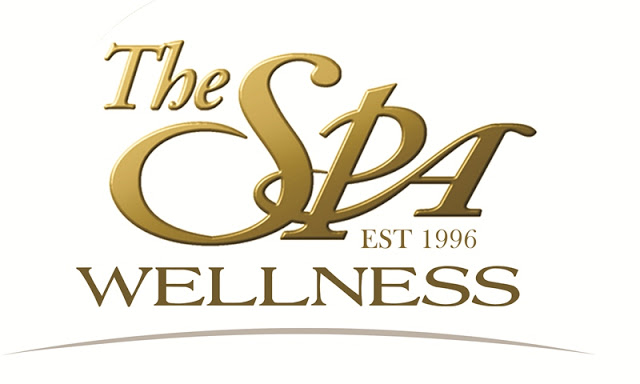 Spa wellness logo  WITH A WINNER!!!! What Mommies Need: Total Relaxation At The Spa ...