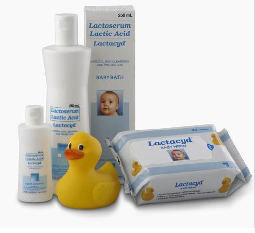 Beautiful Newborn Bath Products Contemporary - The Best Bathroom ...