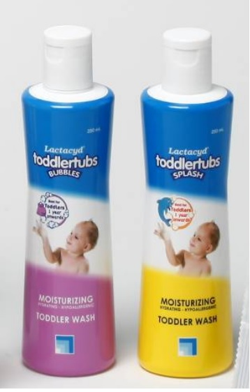 The Lactacyd Baby Bath and Toddler Tubs {Giveaway Alert!} – WITH ...