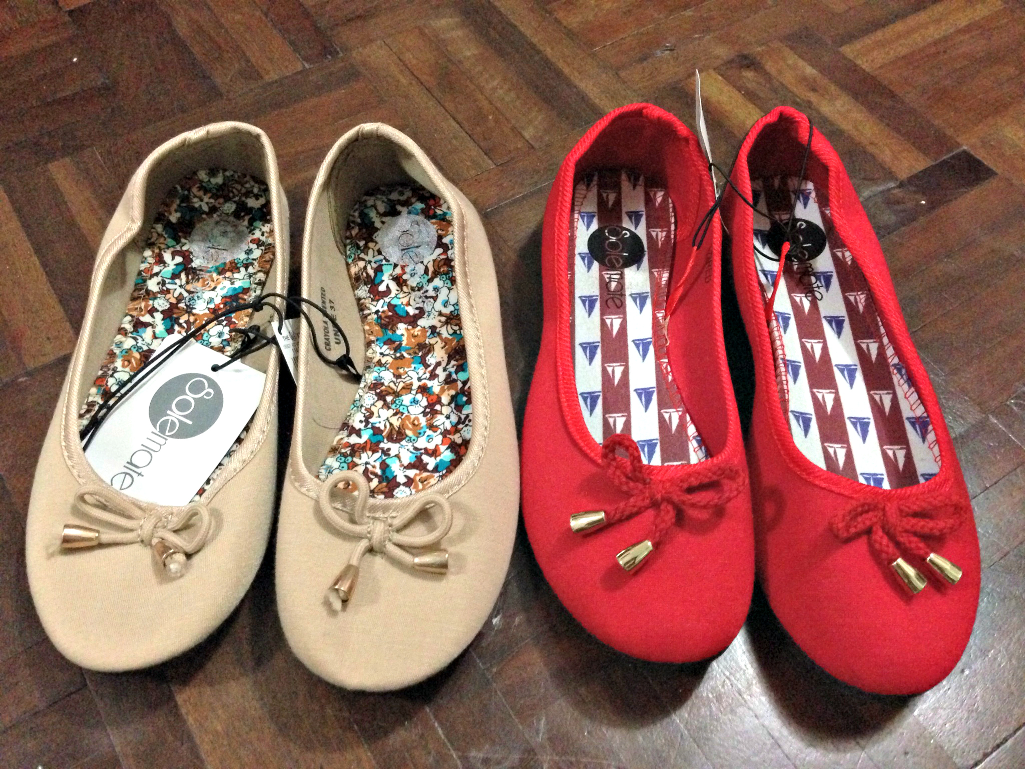 Solemate Shoes Buy  Take