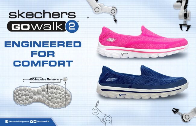 skechers kids shoes philippines